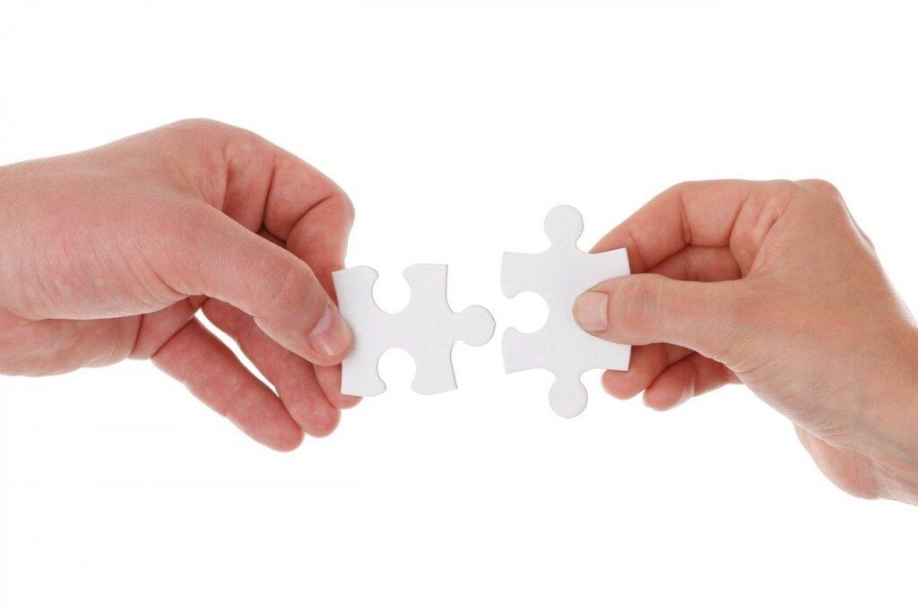 unione cooperazione