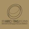 marchingegno-OK